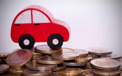 ¿Me puedo deducir los gastos del coche?