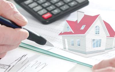 RENTA 2017. ¿Cómo tributa en la declaración de la renta la venta de una vivienda?